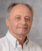 Extension Service David Milstein