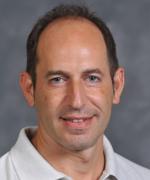 Full Professor Ernesto Joselevich