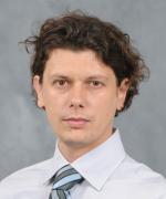 Associate Professor Rafal Klajn