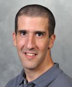 Associate Professor Sarel FLEISHMAN