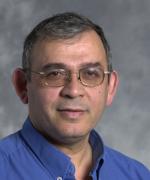 Emeritus Yosef Shaul