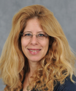 Associate Professor Michal Sharon