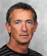 Full Professor Gideon Schreiber