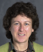 Emeritus Lia Addadi