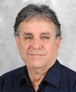 Emeritus Yair Reisner