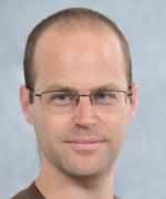 Senior Scientist Nir London
