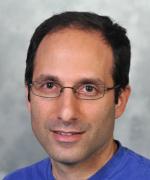 Associate Professor Eran Ofek