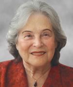 Full Professor Ruth Arnon