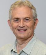 Full Professor Eli Zeldov