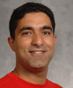 Associate Professor Ilani Shahal