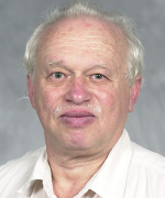 Emeritus Yosef Yomdin