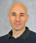 Prof Ofer Yizhar
