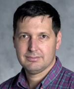Full Professor Nir Davidson