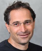 Associate Professor Ido Amit