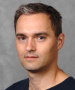 Associate Professor OREN Tal
