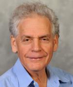 Emeritus Tenne Reshef
