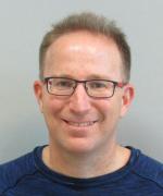 Associate Professor David MARGULIES