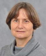 Full Professor Michal Neeman