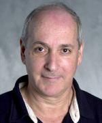 Prof Dov Zipori