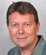 Full Professor Milko E. Van der Boom
