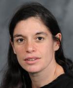 Senior Scientist ILANA Kolodkin-Gal