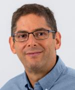 Associate Professor Eran Elinav